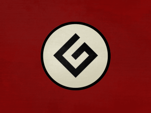 grammar_nazi_wip_by_denimzd-d37a5o0