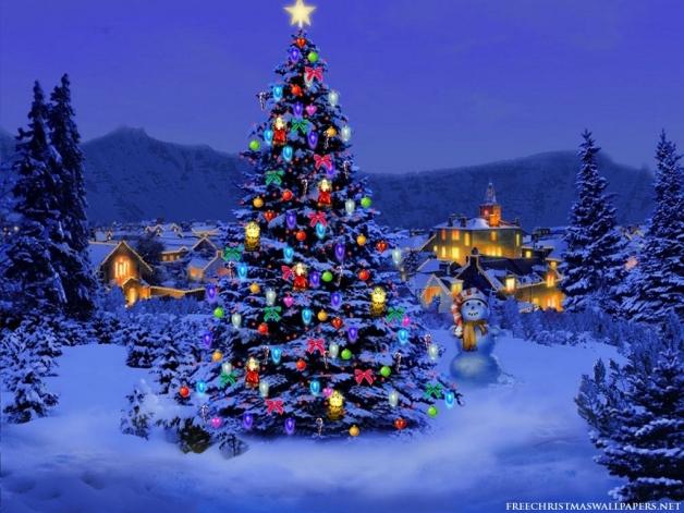 christmas shizz