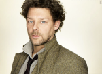 Richard Coyle, Grabbers