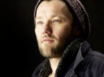 Joel Edgerton, Wish You Were Here