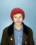 Michael Cera, The End of Love