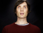Cillian Murphy, Red Lights
